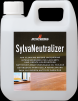 Sylva Neutralizer